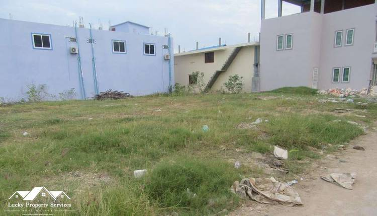 residential Land/Development for sale in Por Sen Chey ID 81803 1