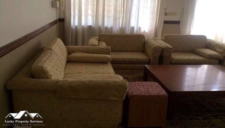 residential Apartment for rent in Chamkarmon ID 81857 1