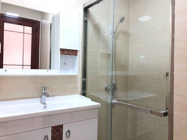 commercial Hotel for sale in Phnom Penh ID 82135 1