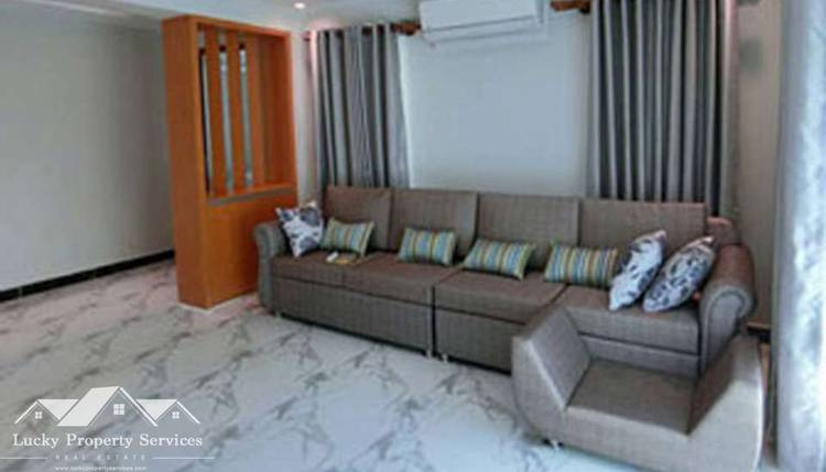 residential Apartment for sale & rent in Phsar Daeum Thkov ID 82632 1