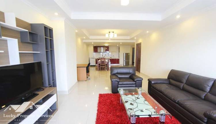 residential Apartment for sale & rent in BKK 1 ID 82646 1