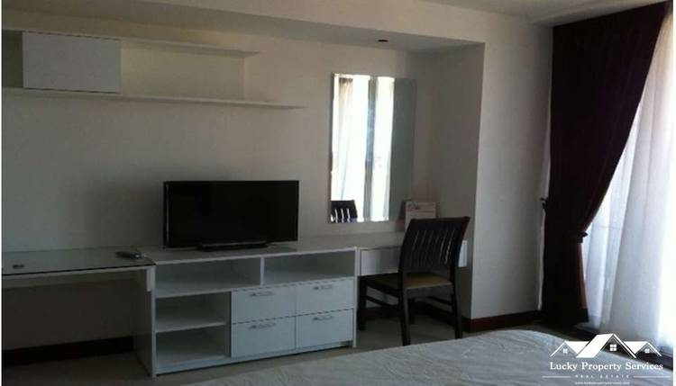 residential Apartment for sale & rent in Tonle Bassac ID 82651 1
