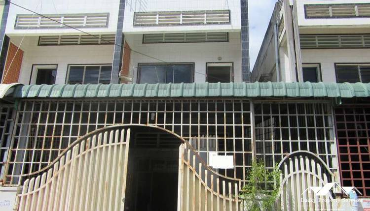 residential Apartment for sale in BKK 3 ID 82654 1