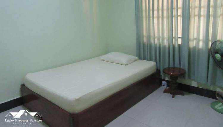 residential Apartment for rent in BKK 3 ID 82693 1