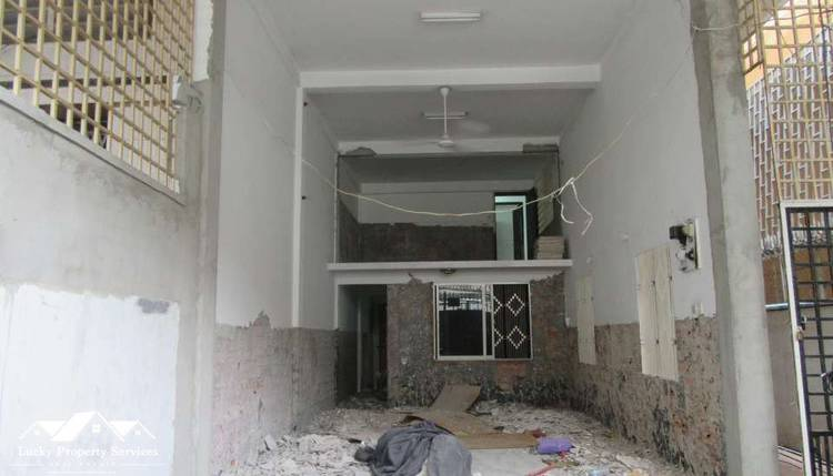 residential House for sale in Toul Tum Poung 1 ID 82726 1
