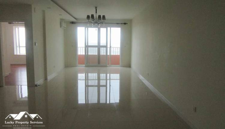 residential Apartment for sale in Tonle Bassac ID 82826 1