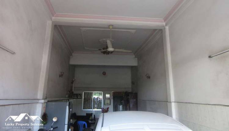 residential Apartment for rent in Tonle Bassac ID 82871 1