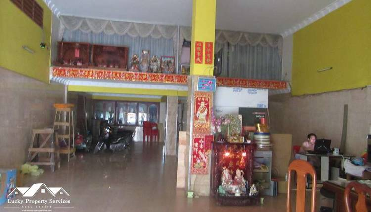 residential Apartment for rent in Toul Svay Prey 2 ID 82898 1