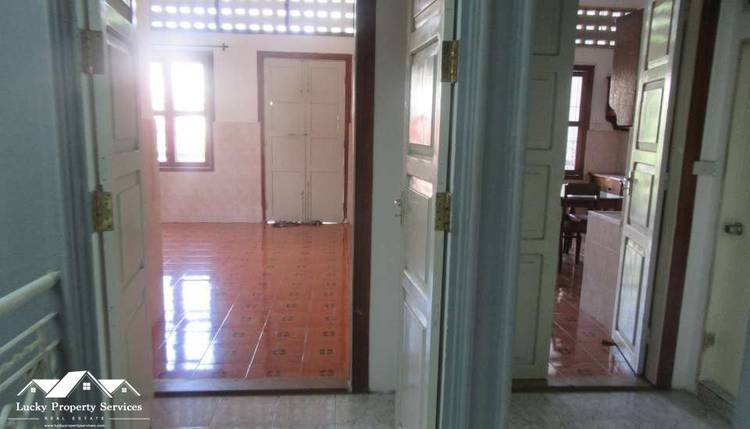 residential Apartment for rent in BKK 1 ID 82905 1