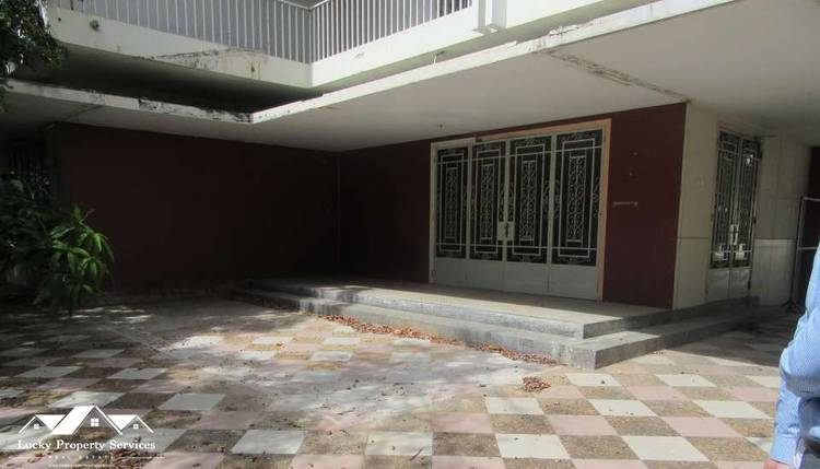 residential Villa for rent in Chakto Mukh ID 82915 1