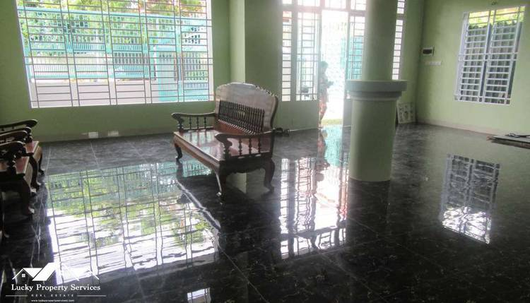 residential Apartment for rent in Phsar Daeum Thkov ID 82935 1