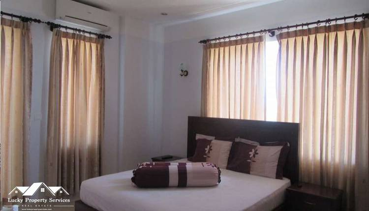 residential Apartment for sale & rent in Toul Tum Poung 1 ID 82970 1