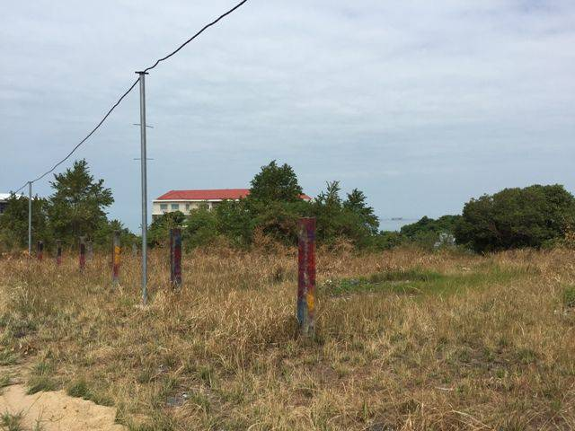 land Residential for sale in Sangkat Bei ID 24262 1