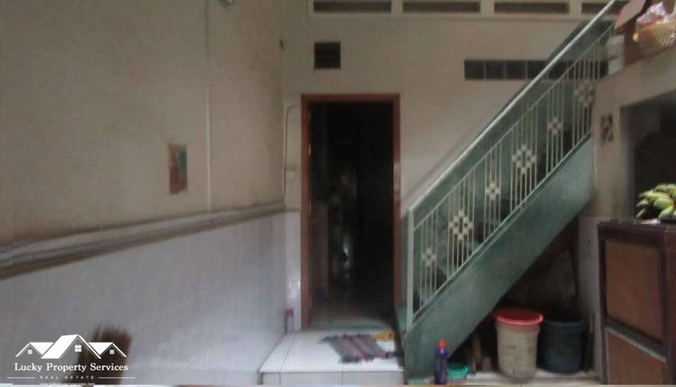 residential Apartment for sale & rent in Phsar Thmei III ID 83023 1