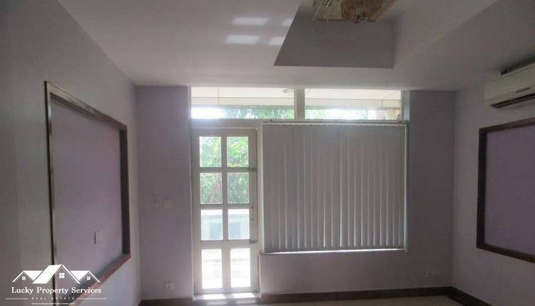 residential Apartment for sale & rent in Tonle Bassac ID 83037 1