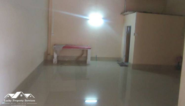 residential House for rent in Srah Chak ID 83134 1