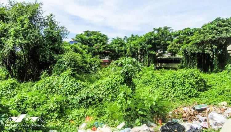 residential Land/Development for sale in Nirouth ID 83137 1