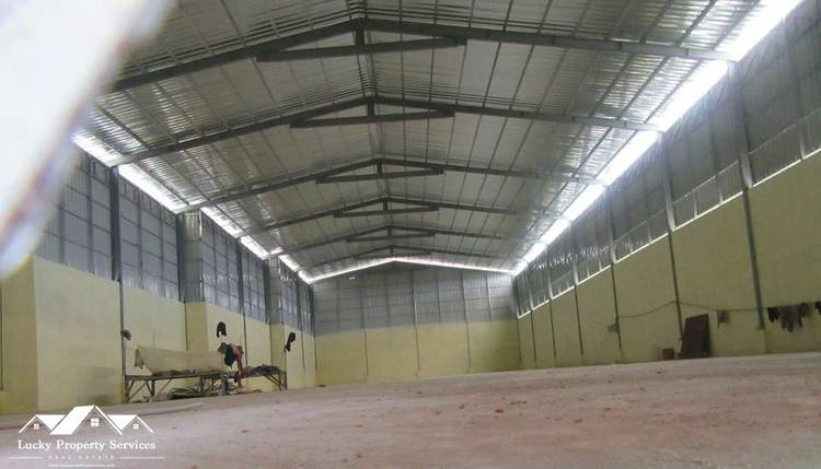 commercial Warehouse for sale & rent in Phnom Penh Thmey ID 83145 1