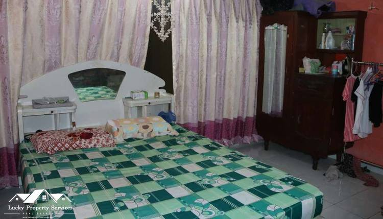 residential Apartment for sale in Chey Chumneah ID 83249 1