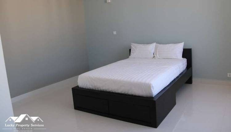 residential Apartment for rent in Toul Tum Poung 1 ID 83306 1
