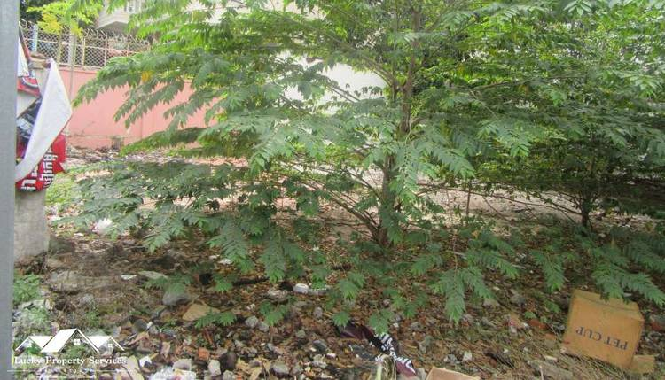residential Land/Development1 for sale2 ក្នុង Toul Tum Poung 13 ID 833204 1