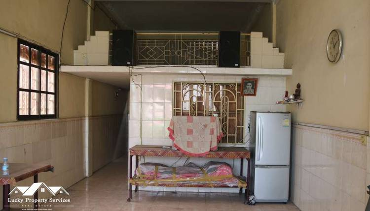 residential Apartment for sale in Chey Chumneah ID 83322 1
