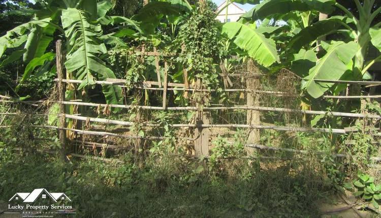 residential Land/Development for sale in Bak Kaeng ID 83378 1
