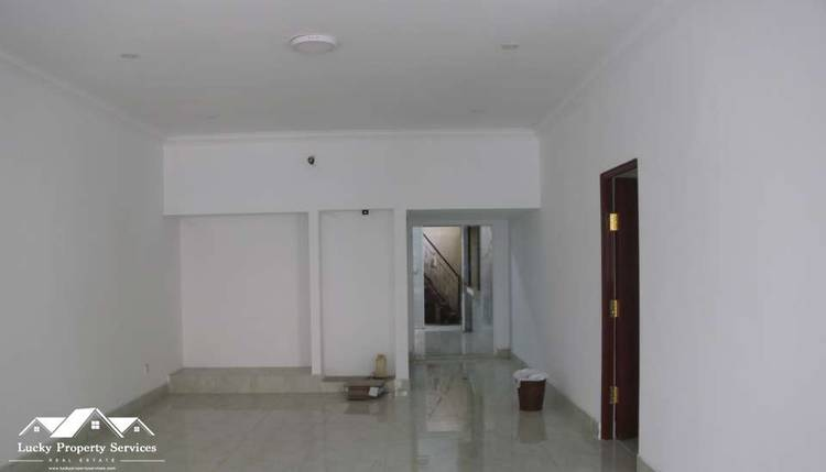 residential Apartment for rent in Boeng Reang ID 83498 1