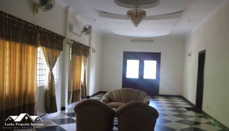 residential Villa for rent in Nirouth ID 83630 1
