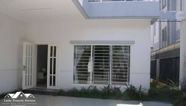 residential Villa for sale in Stueng Mean chey ID 83633 1