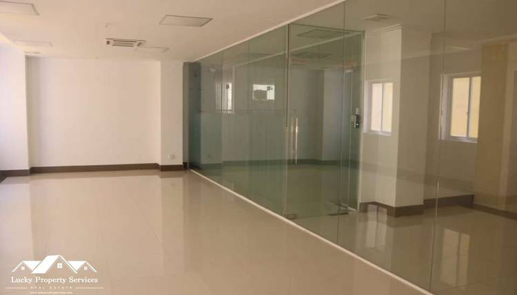 residential Apartment for sale & rent in BKK 2 ID 83667 1