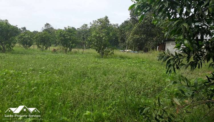 residential Land/Development for sale in Veal Sbov ID 83689 1