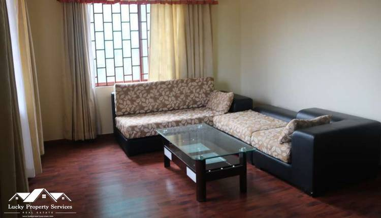 residential Apartment for rent in BKK 1 ID 83727 1