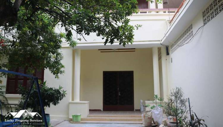 residential Apartment for rent in Chakto Mukh ID 83773 1