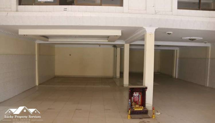 residential Apartment for sale in Nirouth ID 83816 1