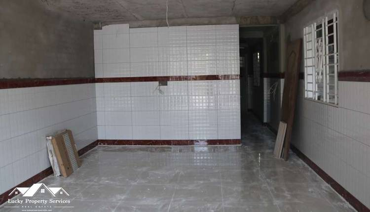 residential Apartment for rent in Tuol Sangke ID 83827 1