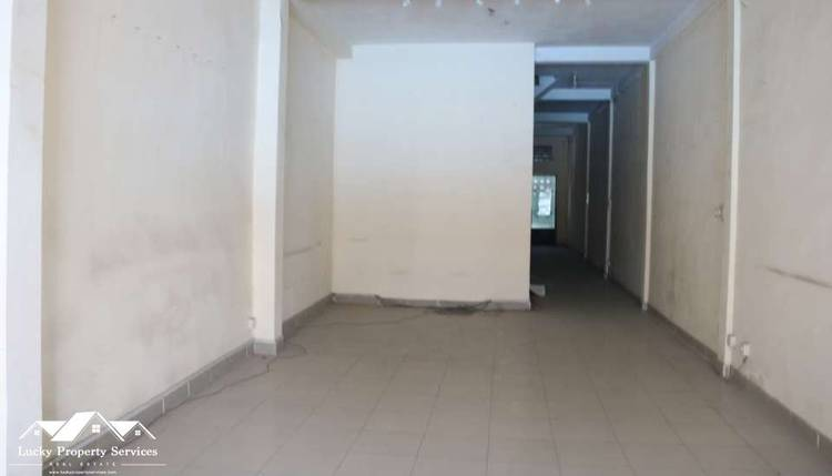 residential Apartment for rent in BKK 1 ID 83875 1