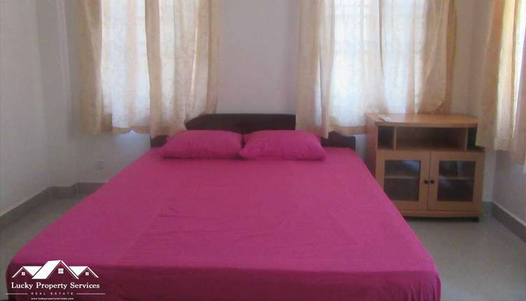 residential Apartment for sale & rent in Toul Tum Poung 2 ID 83888 1
