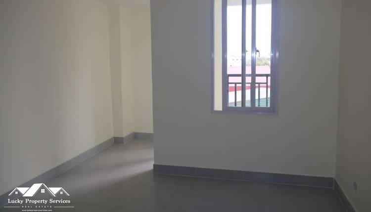 residential Apartment for sale in Teuk Thla ID 83914 1
