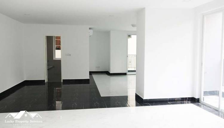 residential Apartment for sale & rent in BKK 1 ID 83972 1