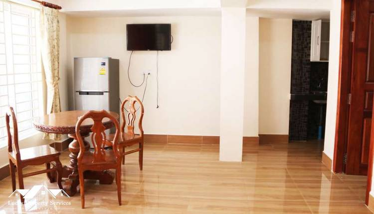 residential Apartment for rent in Srah Chak ID 84046 1