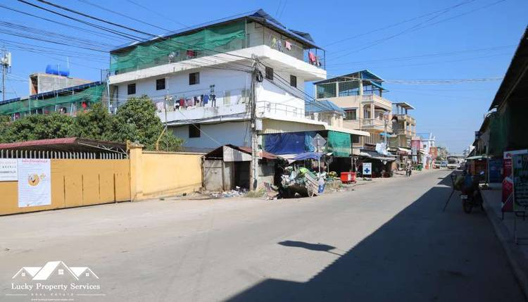 residential House for sale in Chaom Chau ID 84059 1