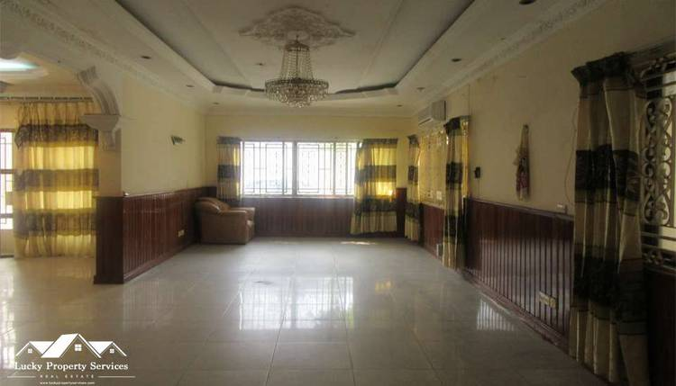 residential Villa for sale in Toul Svay Prey 1 ID 84111 1