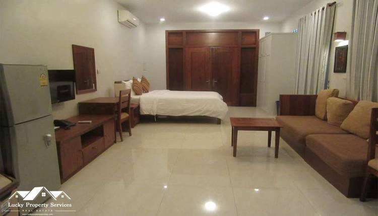 residential Apartment for sale & rent in Toul Tum Poung 1 ID 84136 1