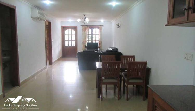 residential Apartment for sale & rent in BKK 1 ID 84195 1