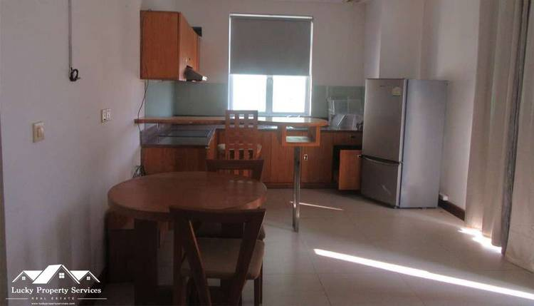 residential Apartment for rent in Toul Tum Poung 1 ID 84243 1