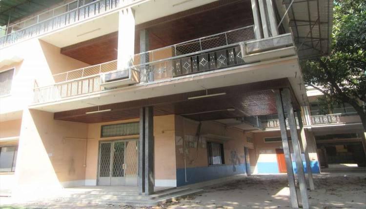 residential Villa1 for rent2 ក្នុង BKK 13 ID 842674 1