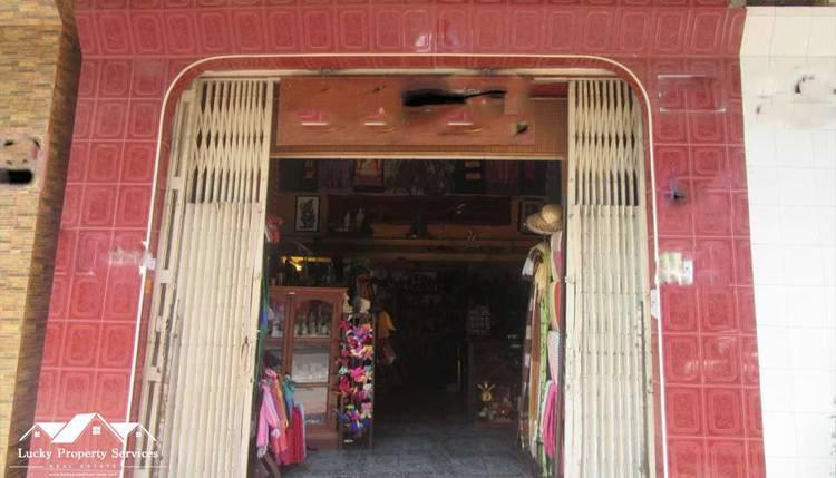 Chey Chumneah, Daun Penh, Phnom Penh