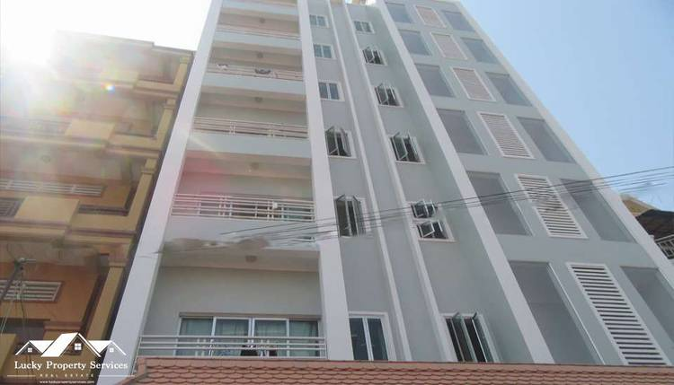 residential Apartment for sale & rent in Phsar Daeum Thkov ID 84295 1