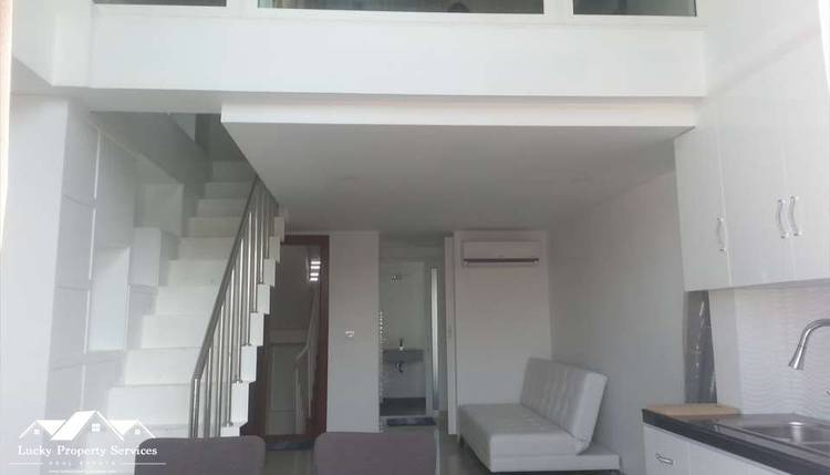 residential Apartment for rent in Chey Chumneah ID 84465 1